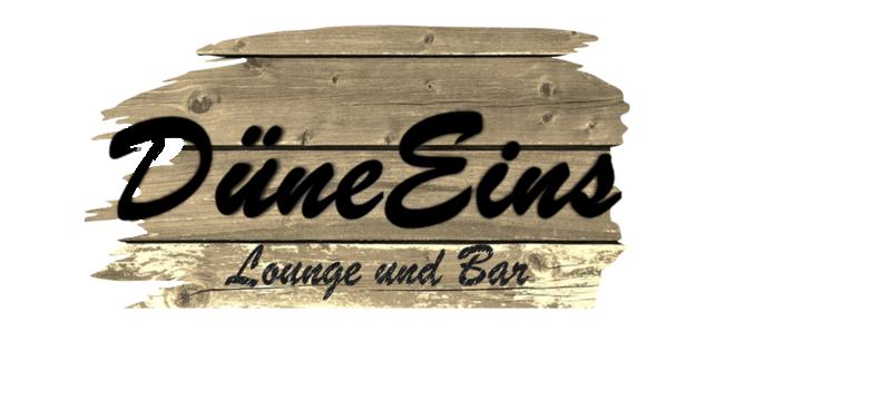 duneeins-logo