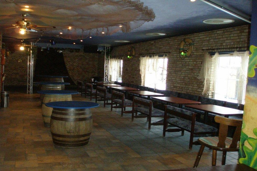 Tanzbar Weinhold
